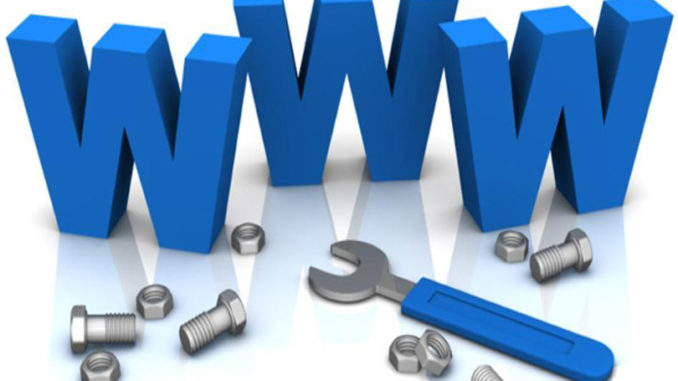 Top 10 Internet-Based Businesses To Start In Zimbabwe