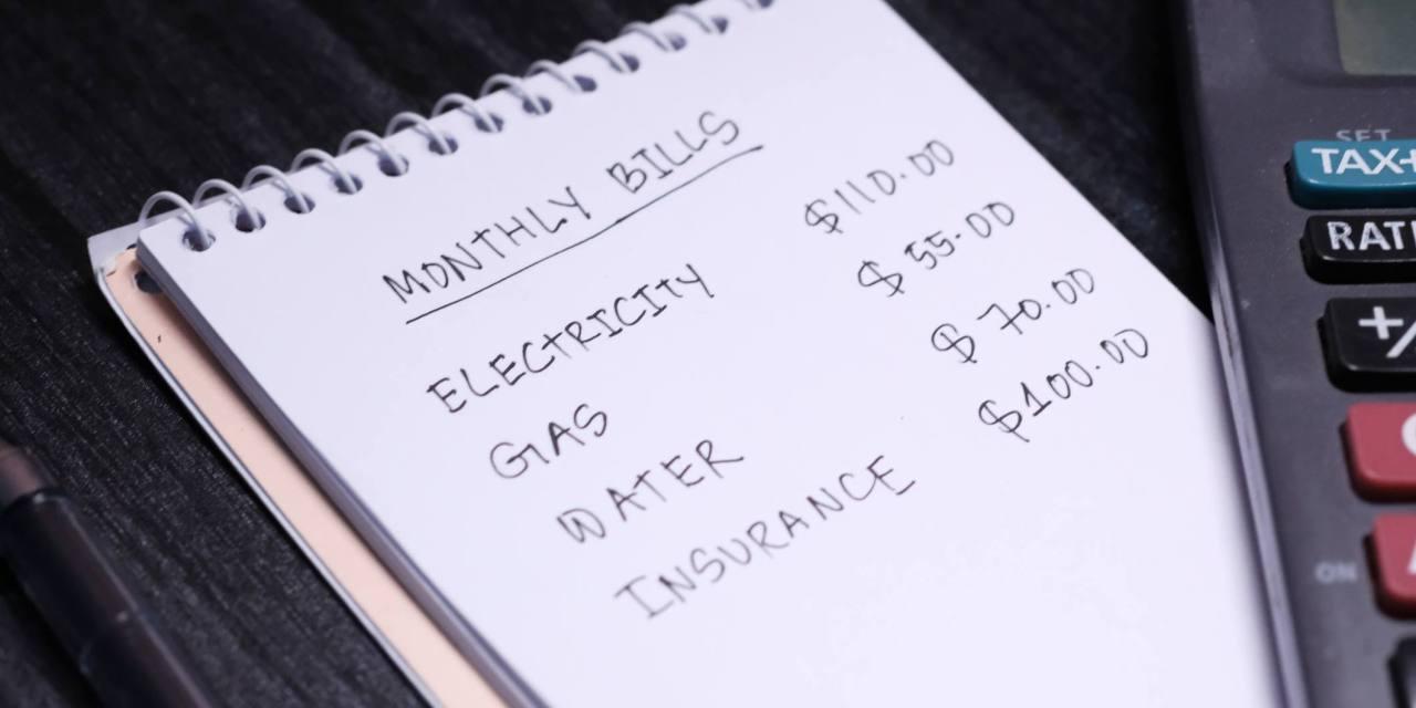 7 Practical Budgeting Tips For The Zimbabwean Economy