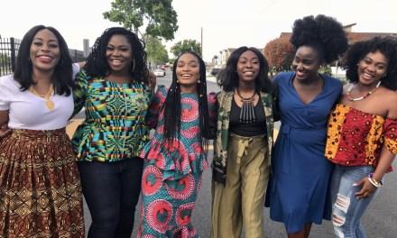 Business ideas targeting women in Zimbabwe