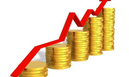 Money Supply grows 30% Year on Year