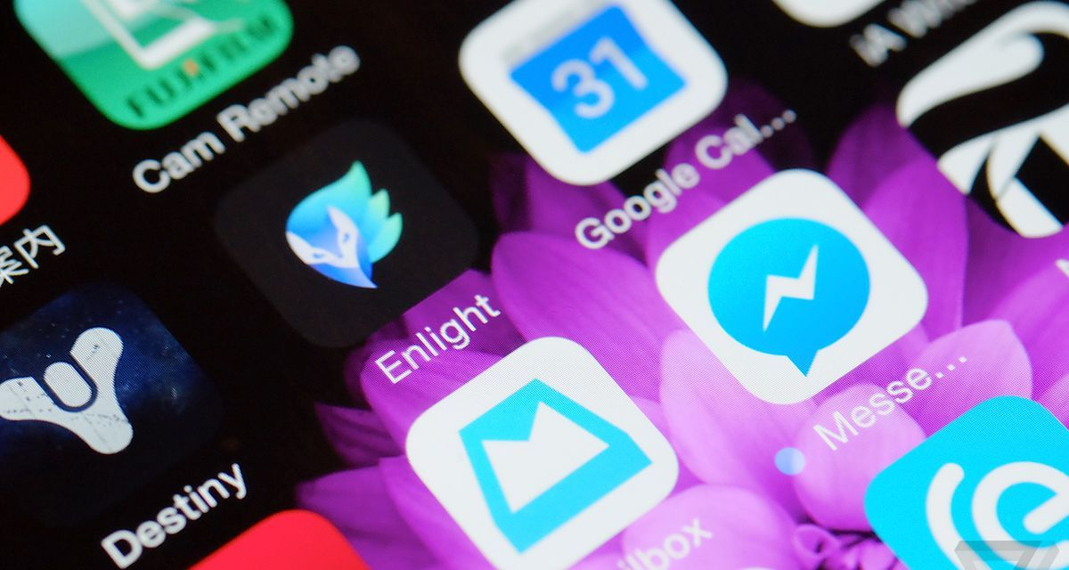 10 more Useful Apps Or Websites For Businesses