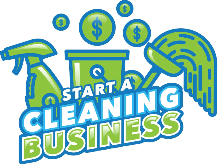 Starting a cleaning business in Zimbabwe