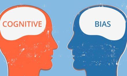 10 Cognitive Biases Entrepreneurs should avoid