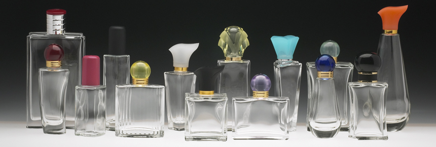 How To Start A White Label Perfume Business