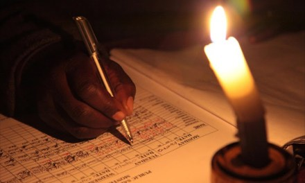 Load Shedding Dealing A Heavy Blow To Local Businesses