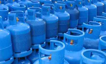 Regularization Of Household Gas Usage On The Cards