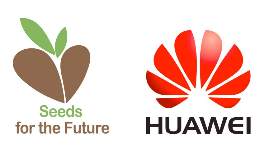 10 Zimbabwean ICT Students Off To China For Huawei Seeds For The Future