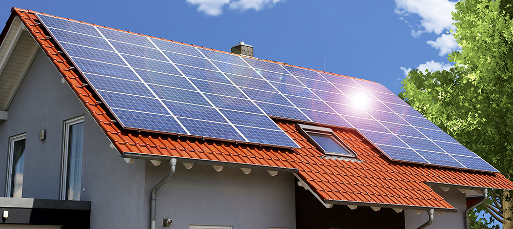Incentives For Solar Users In The Pipeline
