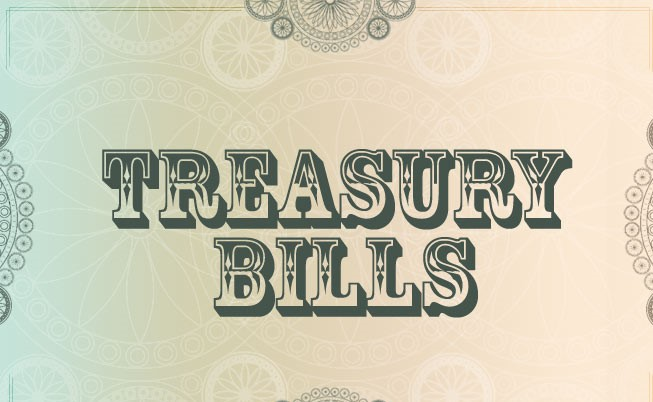 Treasury Bills relaunched as Government eyes Infrastructure bonds.