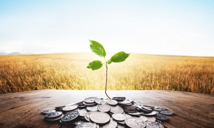 Understanding Trade Finance for small businesses