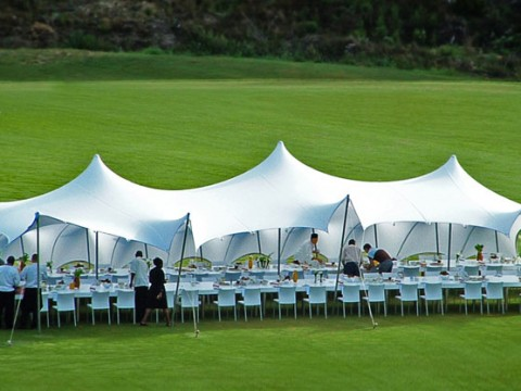 9 Event Hiring Services Business Ideas