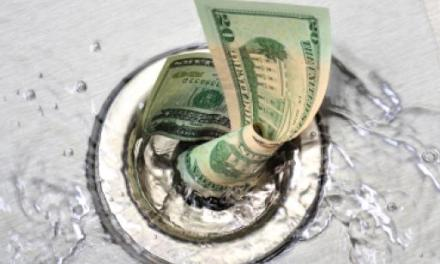 5 things your business is likely wasting time and money on