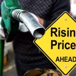 Expect weekly fuel price increases: ZERA