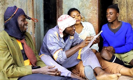 Naiza Boom Films – A Rising Local Content Creator