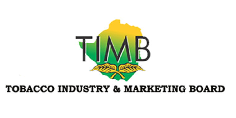 TIMB Tender – TRANSPORT LOGISTICS BROKERAGE SERVICES