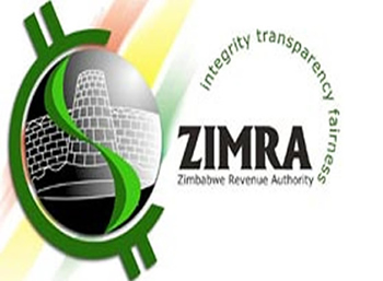 Zimra tightens import rules