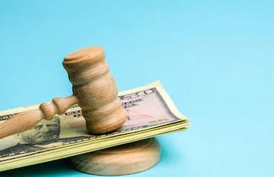 Cambria wins USD High Court Case