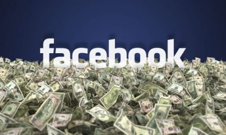 5 Tips On Using Facebook For Business
