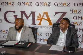 GMAZ terminates price monitoring programme