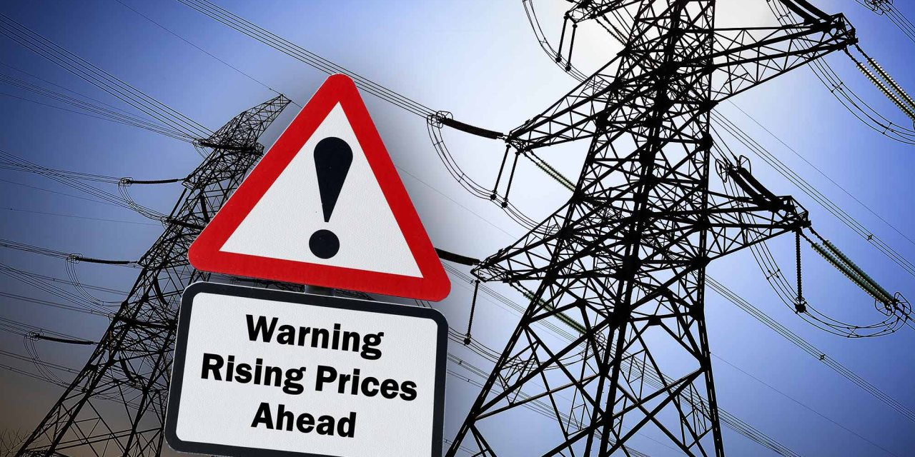 Why a ZESA tariff increase is not the answer