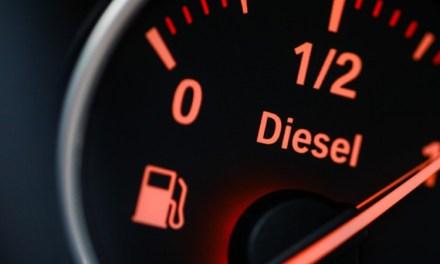 ZERA Now Giving Regional Fuel Prices