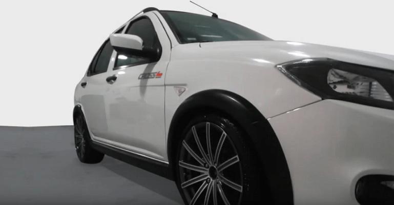Mureza, Willowvale Motors And SAIPA Enter Into A Joint Venture