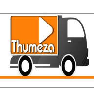 Thumeza: Startup brings fresh outlook to logistics