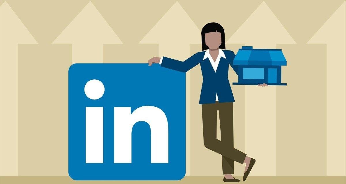 5 Tips On Using LinkedIn For Business