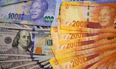 Black Market Exchange Rates Today 20 September 2019
