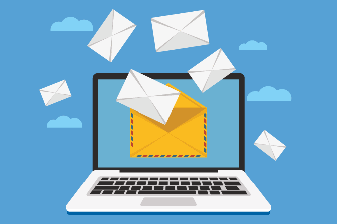 How To Write A Good Business Email