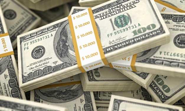 Black Market Forex Exchange Rates Today 3 December 2019