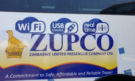 ZUPCO feels the heat, Hikes Standard Fares By 100%