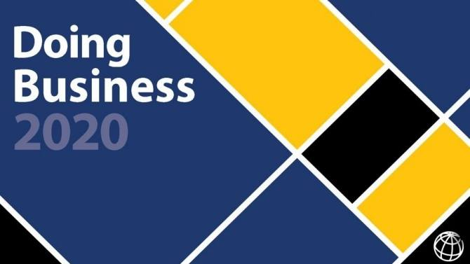 Zimbabwe's 2020 ease of doing business: how much have we improved?