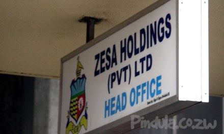 ZESA Rationalizes Its Move To Review Tariffs Monthly