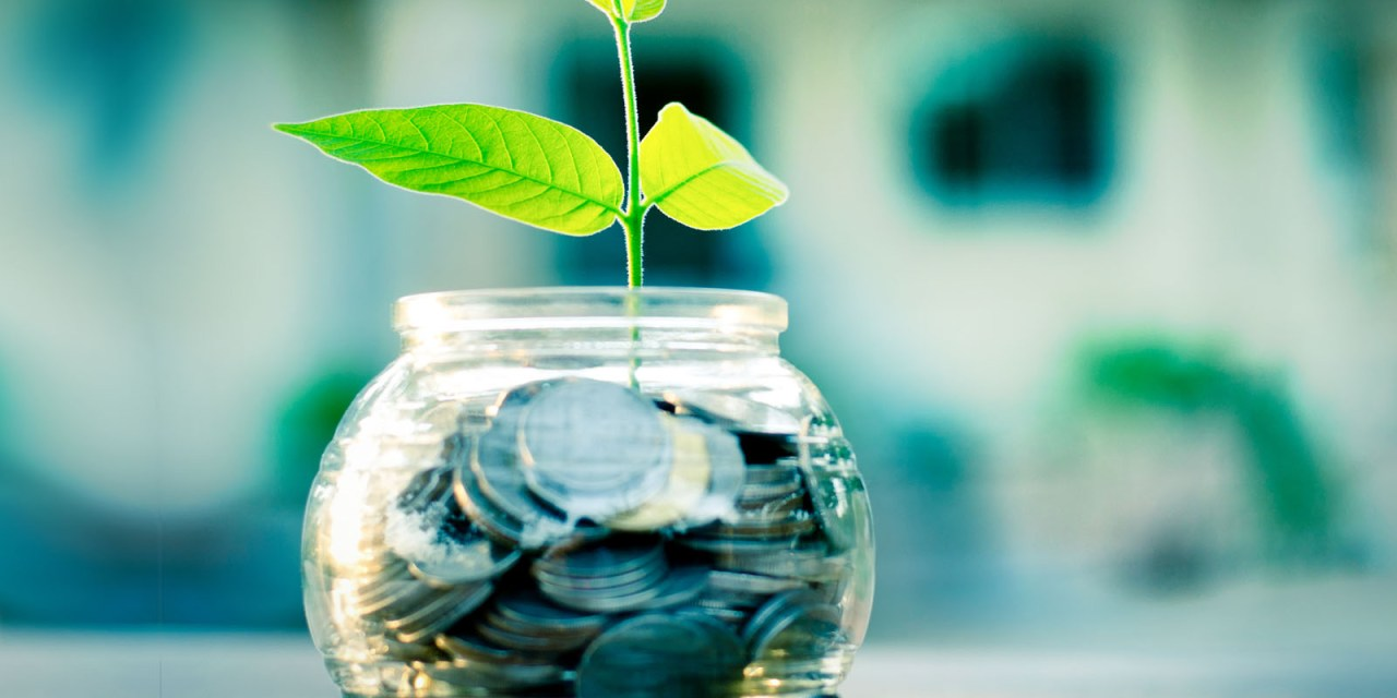 3 Universal Principles That Can Make Anyone Wealthy