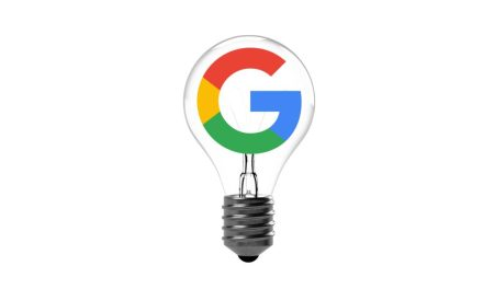 6 Lessons To Learn From The Google Company