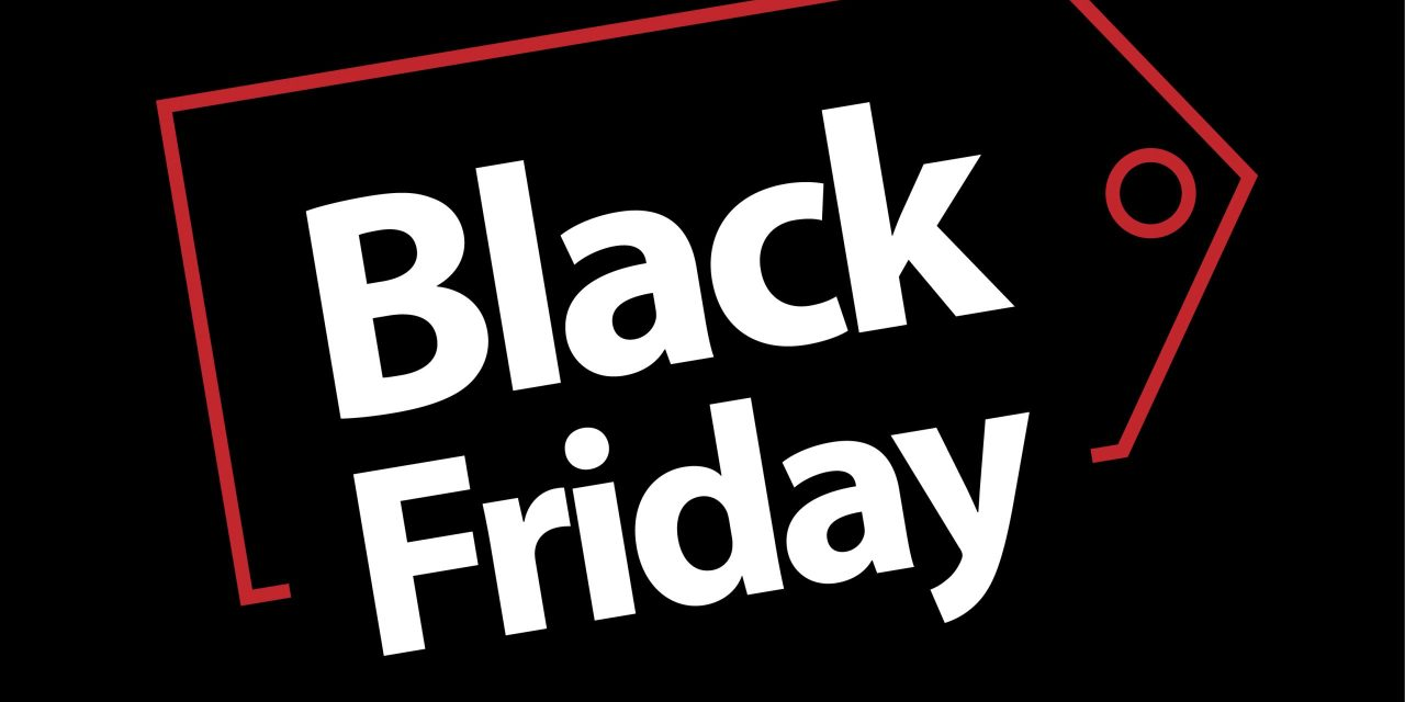 How Zimbabwean Businesses Can Take Advantage Of Black Friday This Year