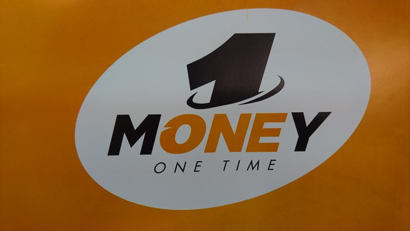 One Money Determined To Grow Its Subscriber Base