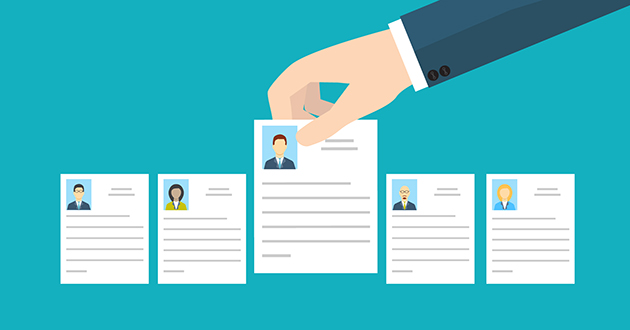 7 Things You Need To Know About Hiring Employees
