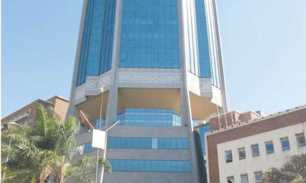 RBZ goes to market with more Treasury Bills