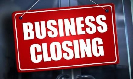 Zimbabwe's Economic Meltdown Affecting Foreign Retailers
