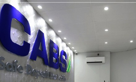 CABS To Shut Down 4 More Branches