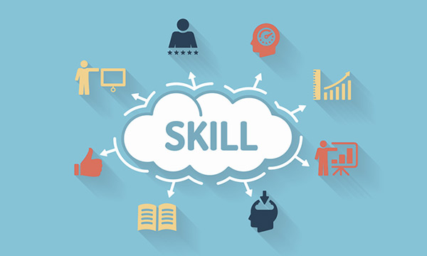 7 Skills to learn or improve in the new year