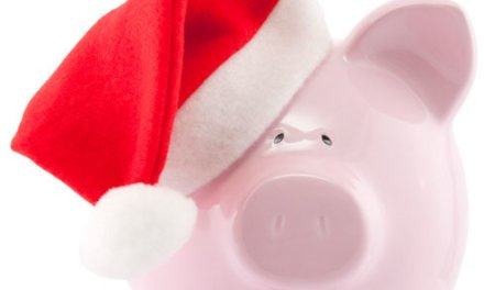 5 Spending Habits To Adopt This Festive Season