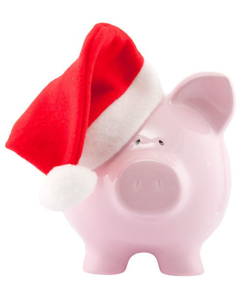5 Spending Habits To Adopt This Festive Season
