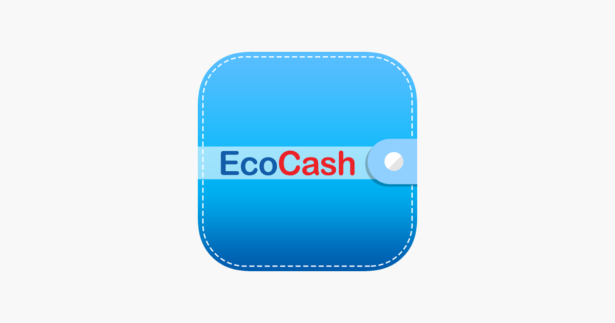USSD Self Help Ecocash Transaction Reversal Appears then Disappears