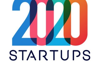 5 Exciting Zimbabwean Startups To Set Your Attention On In 2020