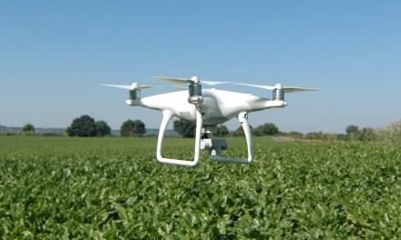 Farmers Must Reimagine Their Methods
