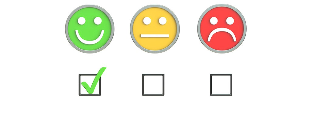 5 Must-Have Customer Service Skills for Entrepreneurs