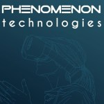 Phenomenon Technologies: Championing The Use Of Virtual Reality In Local Education
